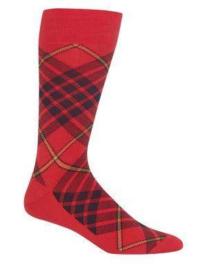 7cb57eecc5f9 Polo Ralph Lauren   Men - Men s Clothing - Underwear   Socks - Socks ...