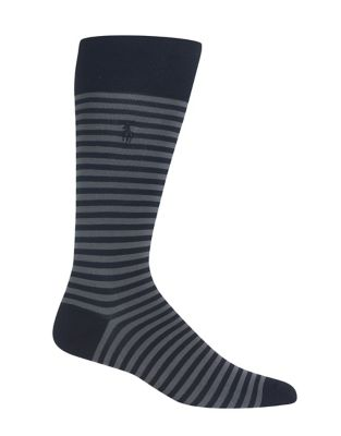 37145b751d6e Polo Ralph Lauren | Men - Men's Clothing - Underwear & Socks - Socks ...
