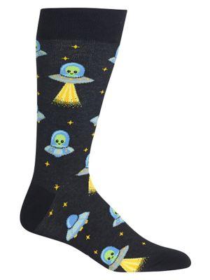 d071a06e3ee2 Men - Men s Clothing - Underwear   Socks - Socks - thebay.com