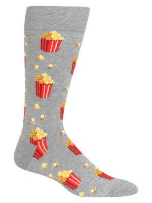 8fe6109f303820 Men - Men s Clothing - Underwear   Socks - Socks - thebay.com