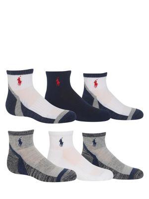 ce08dd6df50 Kids - Kids  Clothing - Underwear   Socks - thebay.com