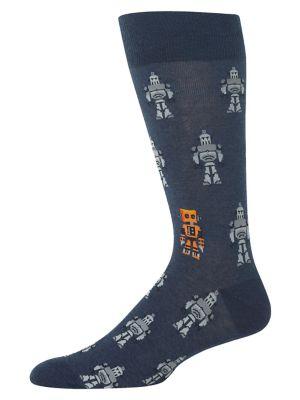 1eba84b641 Men - Men's Clothing - Underwear & Socks - Socks - thebay.com