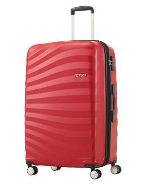 f3f0c822d Home - Luggage   Travel - thebay.com