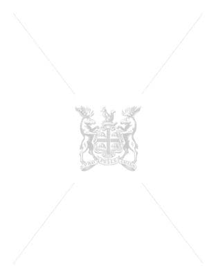 KitchenAid | Home - thebay.com on blue willow toaster, blue kitchen art, blue sleep aid, blue wedgewood, blue estate,