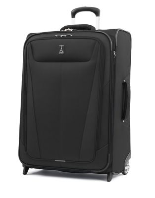 6d18f5f74cfe Home - Luggage   Travel - thebay.com