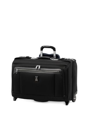 Home - Luggage   Travel - thebay.com a21725fea8441