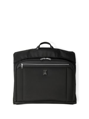 Home - Luggage   Travel - Garment Bags - thebay.com 925fea490ee36