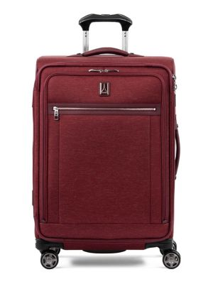 9208079b59c1 Home - Luggage & Travel - Suitcases - thebay.com