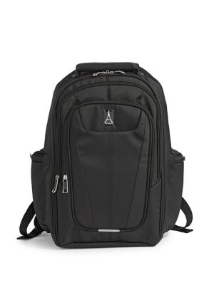 3cfaf39856 Home - Luggage   Travel - Backpacks   Travel Duffles - thebay.com
