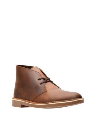 e1213b85e9 Men - Men s Shoes - Boots - thebay.com