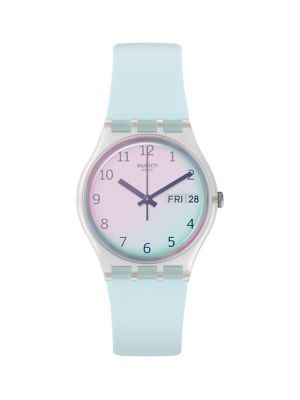 71b9b4de9f3 QUICK VIEW. Swatch