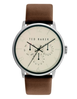 Product image. QUICK VIEW. Ted Baker London 4aaec46f9f