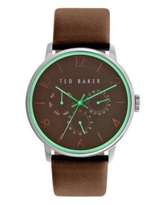 729a0f6c5 Product image. QUICK VIEW. Ted Baker London