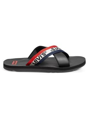 858695228 Men - Men s Shoes - Sandals - thebay.com