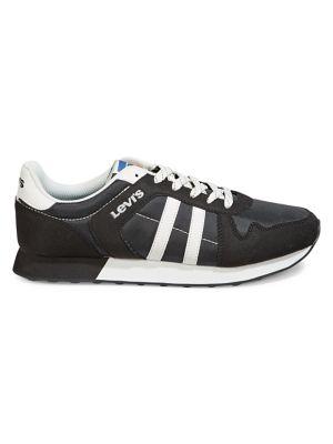 9783f9c3a1d5 Men - Men s Shoes - thebay.com