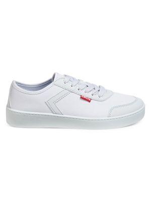 super popular 83ed0 7df61 Women - Women s Shoes - thebay.com
