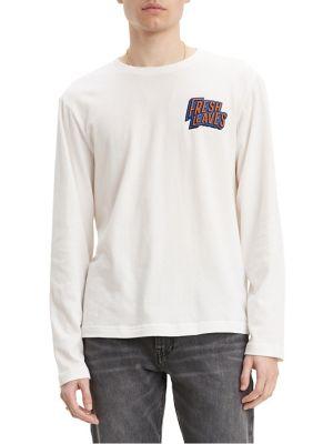 f225494260 Levi's | Men - Men's Clothing - T-Shirts - thebay.com