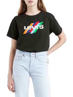 c1a3a4e2d39 Women - Women s Clothing - Tops - thebay.com