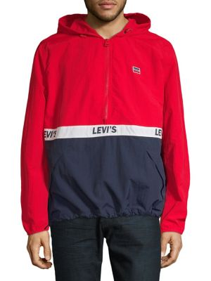 6a4a7931bd97 Men - Men s Clothing - Coats   Jackets - thebay.com