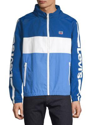 dca0068679ae Men - Men s Clothing - Coats   Jackets - thebay.com