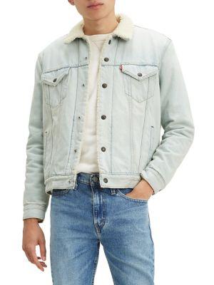 Levi's | Homme Vêtements pour homme Manteaux et vestes