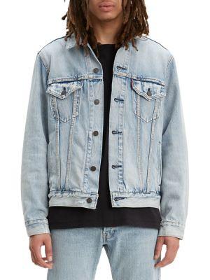 c1c5704d2f7 Men - Men's Clothing - Coats & Jackets - thebay.com