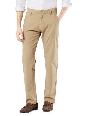 1ca143092 Men - Men's Clothing - Pants - thebay.com