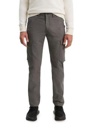 2af5b7cdb Men - Men's Clothing - Pants - thebay.com