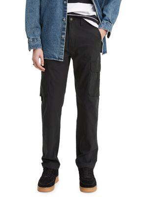 4df9f348ae4c91 Men - Men's Clothing - Pants - thebay.com