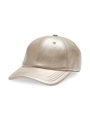 5861fee6b Women - Accessories - Hats - thebay.com