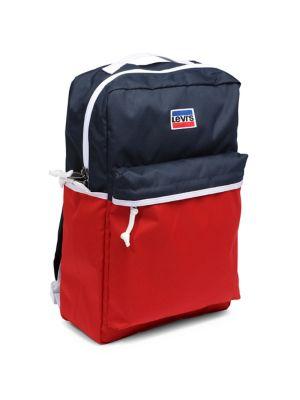 b63785ece528d Men - Accessories - Bags   Backpacks - thebay.com