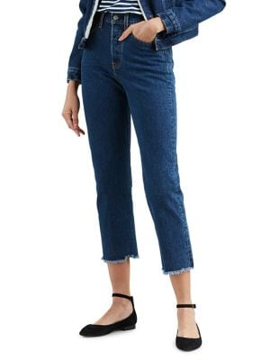 960995b19041ff QUICK VIEW. Levi s. Wedgie Straight Jeans