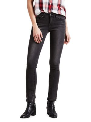 9be43992bf4 711 Skinny Bi-Stretch Jeans BOOMBOX. QUICK VIEW. Product image. QUICK VIEW.  Levi s
