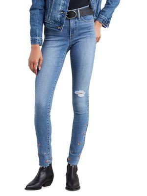 dc17dddb Levi's | Women - Women's Clothing - Jeans - Skinny Jeans - thebay.com