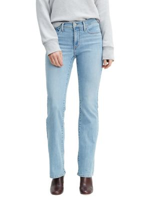 outlet for sale beautiful and charming utterly stylish 315 Shaping Bootcut Jeans