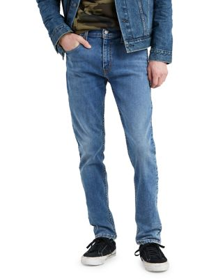 e2c0e6d20108 Men - Men s Clothing - Jeans - thebay.com