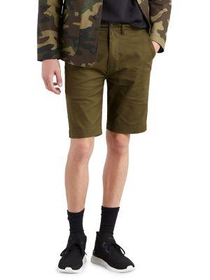 dc03d67867 Levi's | Men - Men's Clothing - Shorts - thebay.com