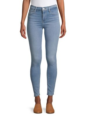 0c9866dcfdd8 Product image. QUICK VIEW. Levi s. 720 High-Rise Super Skinny Jeans