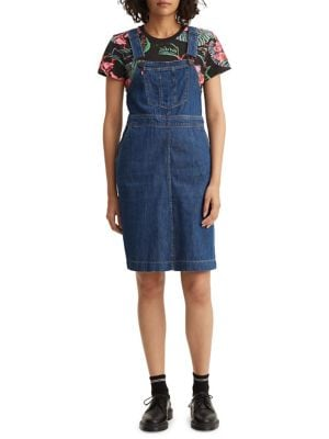 Women - Women's Clothing - Jumpsuits & Rompers - thebay com