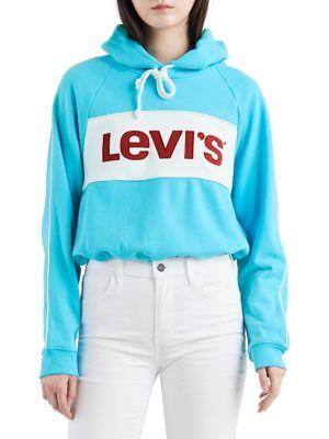418dbd86a24 Women - Women s Clothing - Sweaters - thebay.com