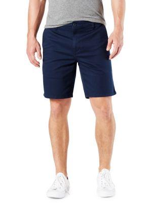 2ae3f480fc Men - Men's Clothing - thebay.com