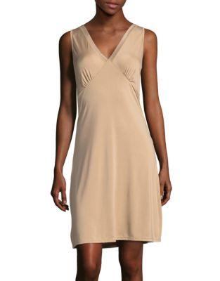 2da6ca54bfe Women - Women s Clothing - Bras