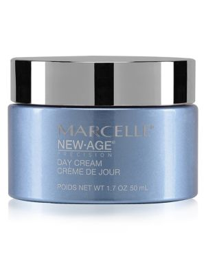 3f79cc4bf Marcelle | Beauty - Skin Care - thebay.com
