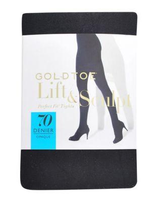 f9cba3d5f9ec Femme - Vêtements pour femme - Bas et chaussettes - labaie.com
