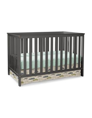 9e162859f Kids - Baby Gear - Nursery Furniture   Décor - thebay.com