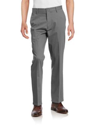 8512b570 Men - Men's Clothing - thebay.com