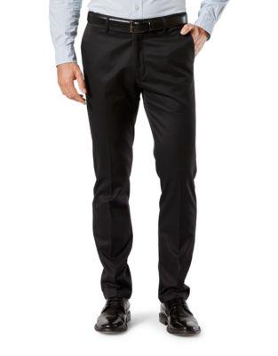 c1635d40 Men - Men's Clothing - thebay.com