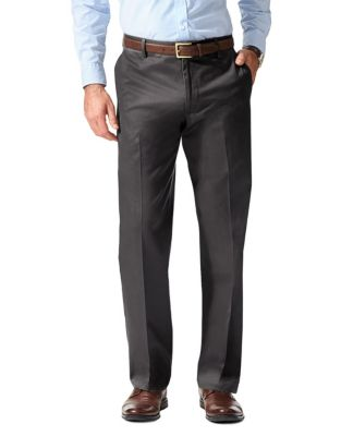 c62c7abc6eb926 Product image. QUICK VIEW. Dockers. Straight-Fit Signature Pants