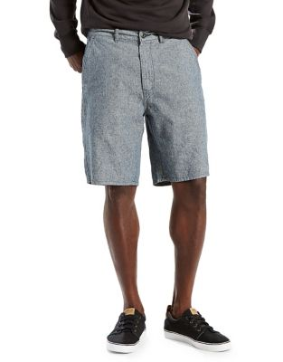 04c16bbd QUICK VIEW. Levi's. Straight Chino Shorts