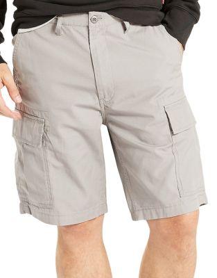 9ecd858fba Men - thebay.com